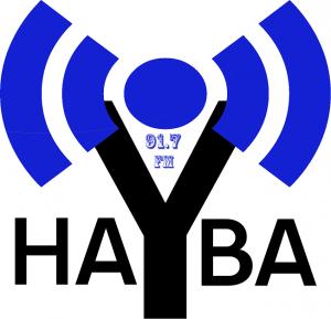 HaybaFm